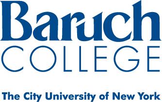 Baruch logo 2