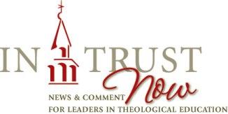InTrust-now-logo.jpg
