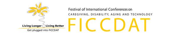 FICCDAT logo