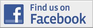 facebook.jpg?__nocache__=1