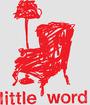 little word kids' corner