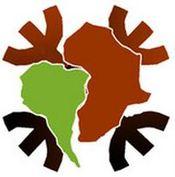 AfricAmericas