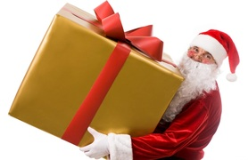 santa_claus_gift_christmas_holiday_joy_36422_1920x1200