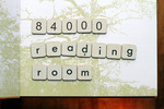 84000_reading_room 2