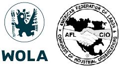 WOLA-AFL