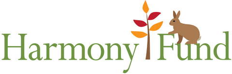 harmonyfundFinal