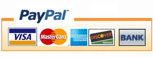paypal_logo _Pay_With