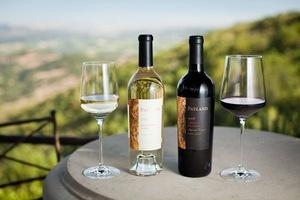 Wine Photo 2