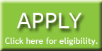 Apply for CANFIT Scholarships.