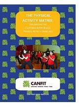 CANFIT PA MATRIX White Paper