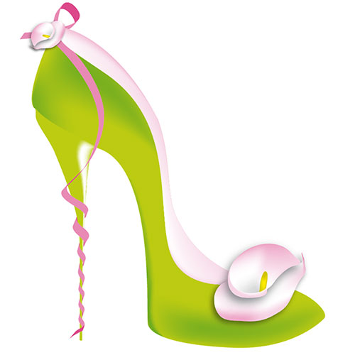 Shoes-on-Sale-Logo (1)