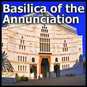 basilica-annunciation