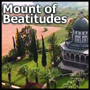 mt_of_beatitudes