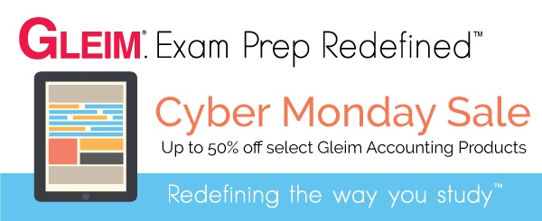 accounting_cyber_monday_header