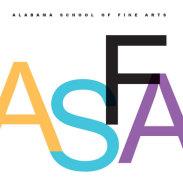ASFA2011