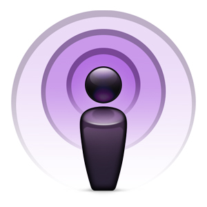 itunes_podcast_icon.jpg