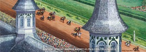 kentuck derby
