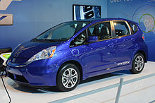 220px-Honda_Fit_EV_2011_LA_Auto_Show