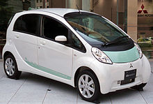 220px-IMiEV2009
