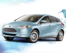 fordfocus