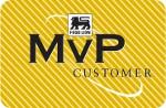 MVP_FL_Cardsm