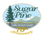 SugarPine75th-WEB