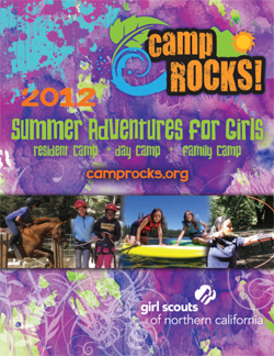 2012-camp-brochure-cover