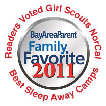 Bay-Area-Parent-badge