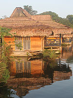 Uakari-Lodge.jpg