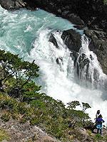 Pascua-River-Falls.jpg