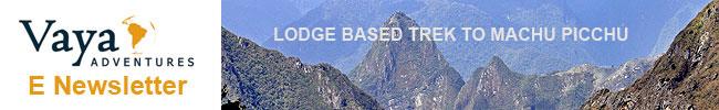 E-News_Machu-Picchu-Ridgeline.jpg