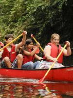 Canoeing-Family.jpg