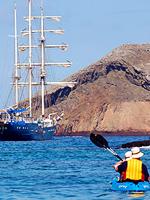 Mary-Ann-Galapagos.jpg