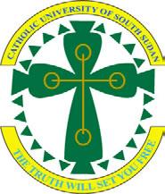 CUofSS Logo