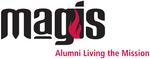 magis logo color_ALTMtag2