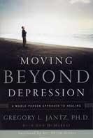 depression-book 2