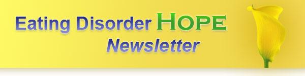 newsletter-banner_01