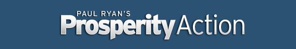 Prospertity Action
