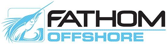 Fathom Offshore Logo