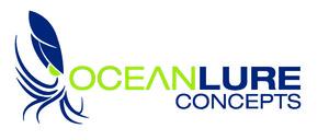 OceanLureConcepts-logo