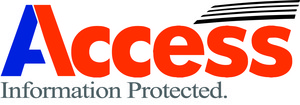 Access Logo_Large