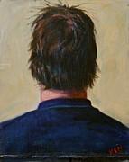 reverse-self-portrait-ken-thomas 2