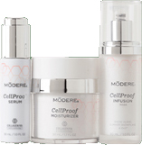 Modere Cellproof Essentials-small2 2