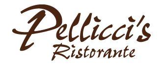 Pelliccis 3