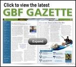 Gazette_Icon 4