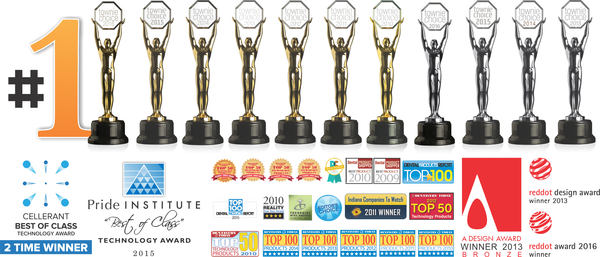 awards_2_lines_2