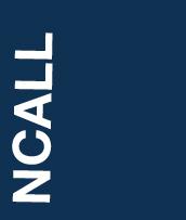 NEWSupdate-NCALL 2
