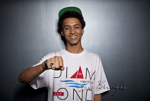 Nyjah_Huston_IMG_0203