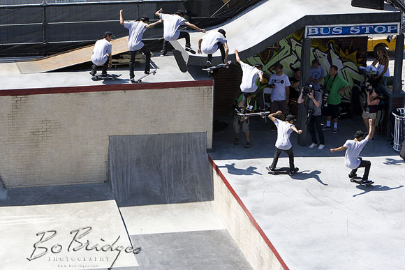 action_Nyjah_Huston_Seq_53X8984-2 copy