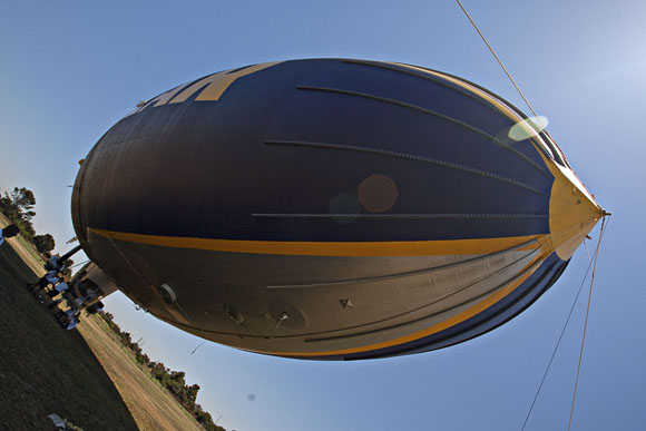 blimp_53X0170 copy